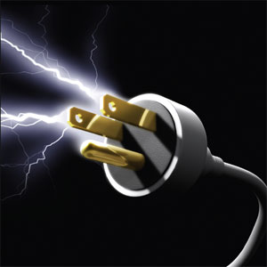 Clearline - Lightning & Surge Protection..